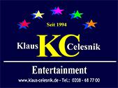 Bild logo-klein