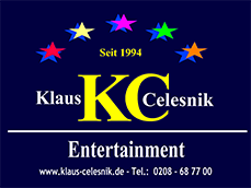 Bild logo3