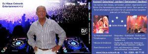 Bild DJ KC Flyer4