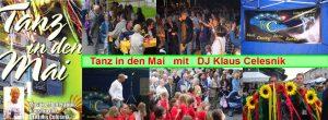 Bild DJ KC FlyerTidM